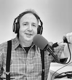 radio.AllanTepper.com